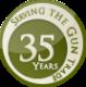 35 Year Service